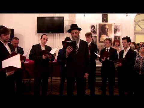 Yizkor-Bereavement in Judaism
