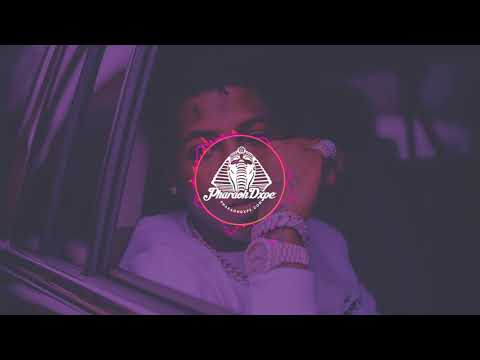 """[FREE] Nba Youngboy Type Beat """"Undecided"""" 
