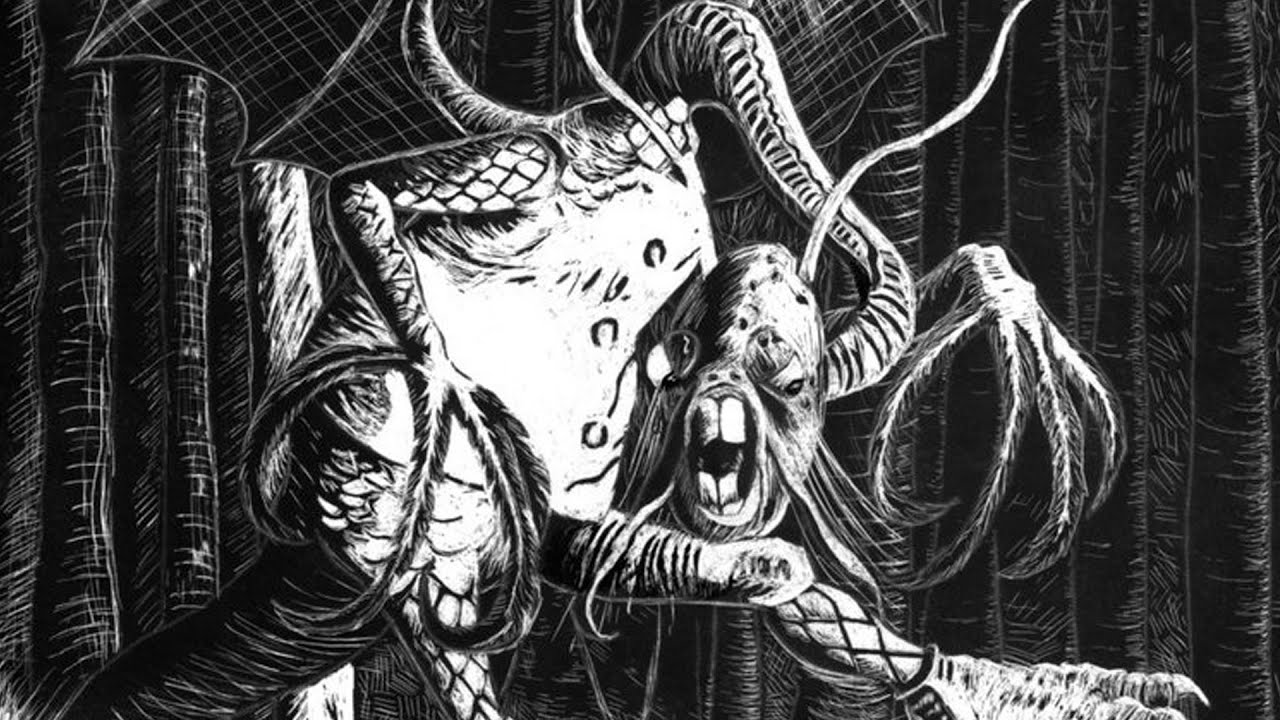 an analysis of the use of imagination in lewis carrolls jabberwocky The jabberwocky poem analysis by lewis carroll creates lively imagery with made up words beware the jabberwock: may cause confusion and great to teach poems.