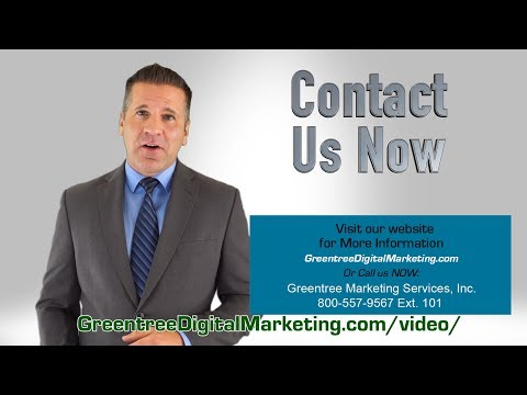 Video Marketing |  Digital Marketing Agency in  Wilton Manors FL