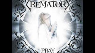 Crematory - Pray (with lyrics)