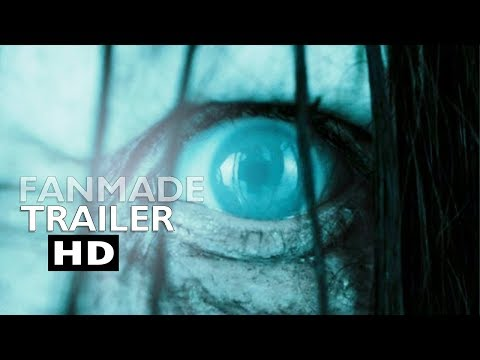 The Conjuring 3 Trailer (2019) - Horror Movie | FANMADE HD thumbnail