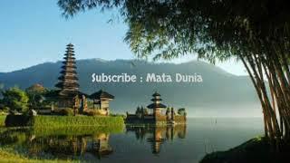 Download Mp3 Musik Bali - Menenangkan, Rileks Damai