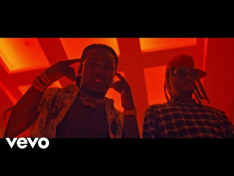 Jacquees – Not Jus Anybody