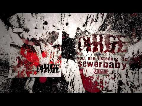 Dirge - Sewerbaby [Stream Video] (2018) Chugcore Exclusive