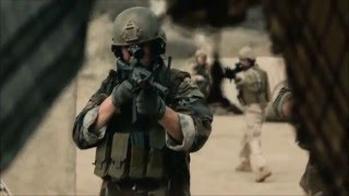 """75th Ranger Regiment 