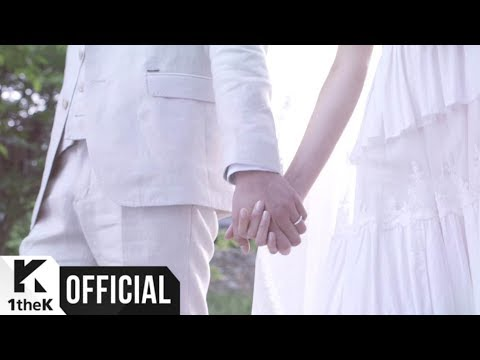 [MV] Acoustic Collabo(어쿠스틱 콜라보) _ I Do