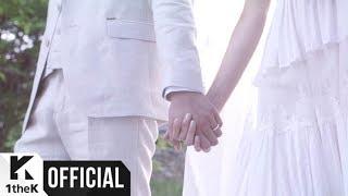 [MV] Acoustic Collabo(어쿠스틱 콜라보) _ I Do - Stafaband