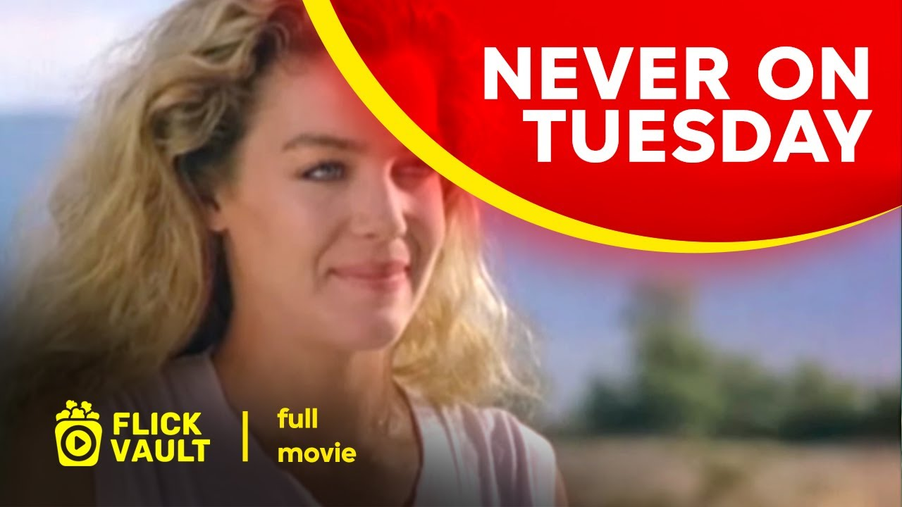 Download Never on Tuesday | Full HD Movies For Free | Flick Vault