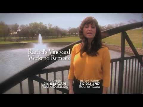 The Rachel Ministries - Dallas/Fort Worth area