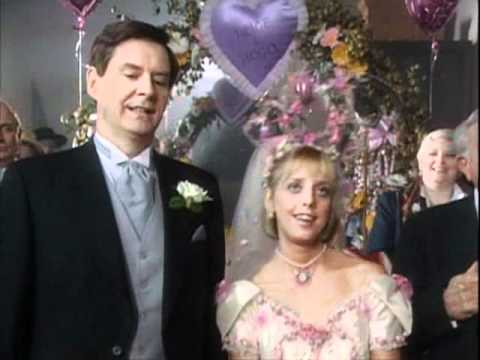 love & marriage -vicar of dibley.wmv