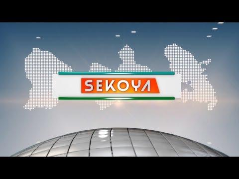 SEKOYA J2D - Le micro-crédit en Guadeloupe