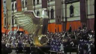 World War 2 1945 Documentory - Hitler in Colour - Real Footage - by roothmens