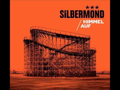 Silbermond - Irgendwo in der Mitte
