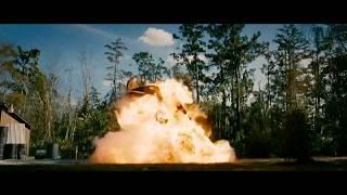 Механик (2010) | Русский трейлер HD | The Mechanic