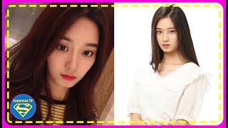 vuclip Popular 'SM Rookies' Chinese Member Yiyang Reportedly Left the Agency