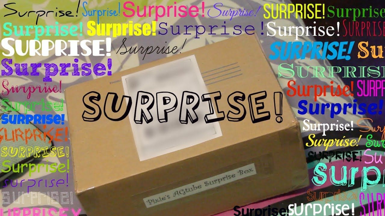 do you like surprises why Best answer: i think it depends on the context of the surprise surprises that are genuine and meant to uplift the person it's intended for are the best ones a birthday party is really nice or receiving flowers, cards, candy without any alter motive is really awesome.