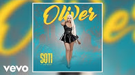 Soti - Oliver (Official Audio) ft. LaYYdoe