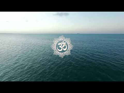 Day 16 | 21 days of abundance meditation | Deepak Chopra