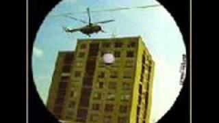 Loktibrada - Rybakk (Radial remix)