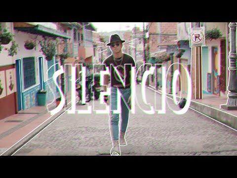 Yashua - Silencio (Official Video)