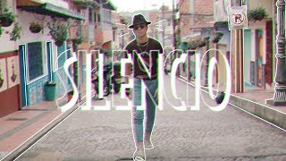 Yashua - Silencio (Official Video)