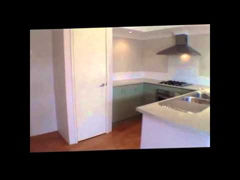 """""""Houses to rent in Bunbury"""" 3BR/2BA by """"Property Management Bunbury"""""""