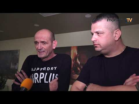 Fenomen krajiške muzike: Baja Mali Knindža Žare i Goci Majkani Bota Lazo Pajčin  Mondo TV
