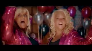 Colinda & Daisy - Waar is die man (Officiele videoclip)