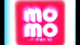 Dịch vụ Ví điện tử Momo