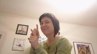 Ура! Купила стабилизатор для снятия видео на Бали!