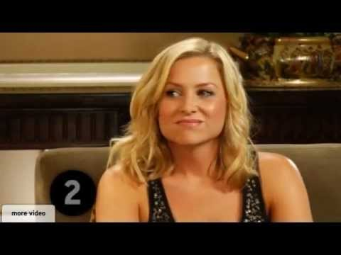 Jessica Capshaw Top 5  Questions