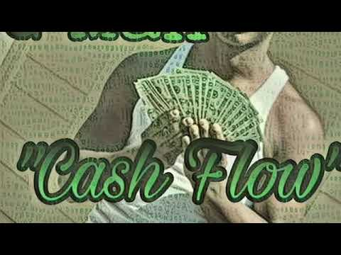 G Man - Cash Flow
