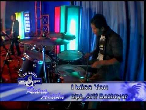 10 Lagu Dahsyat Ratna Antika_I Miss You.mpg