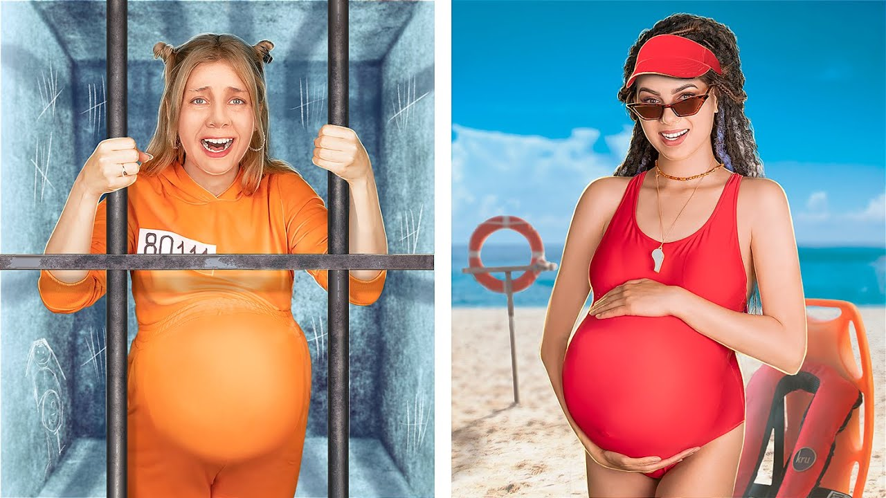 Download Pregnant Employees / Funny Pregnancy Situations