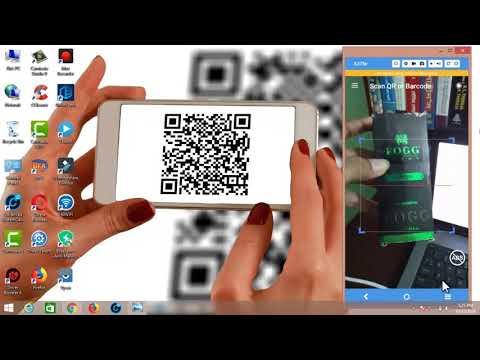 QR Code & Barcode Scanner Apps Exclusive Video 2019 !  Mobile দিয়ে যে কোন পণ্য আসল বা নকল জেনে নিন