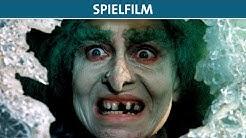 Olle Hexe - Fantasy/Familienfilm (ganzer Film auf Deutsch) - DEFA