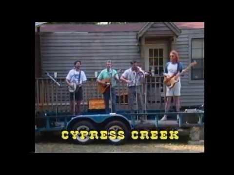 Jambalaya - Cypress Creek