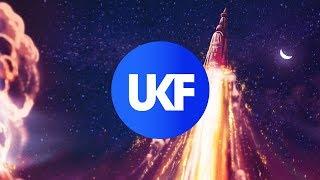 Zeds Dead x Delta Heavy – Lift You Up (Oliverse Remix)