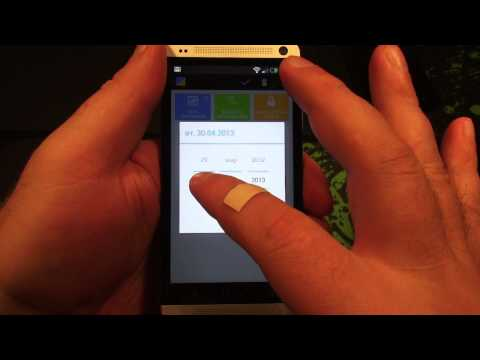 Софт для Android #33 Got - IT