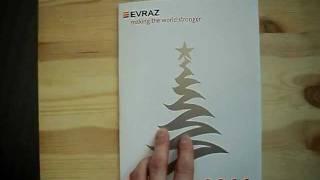 vipchip.ru / пример музыкальной открытки(, 2012-01-31T10:15:28.000Z)