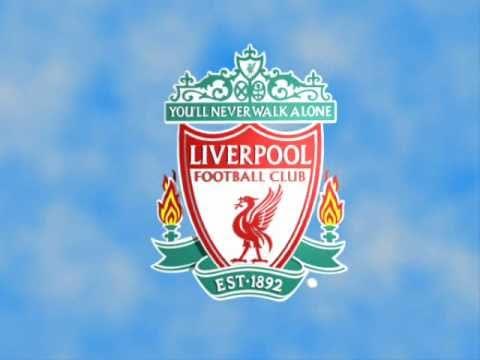 Liverpool Football Club - Hymn, screensavers, wallpapers ...