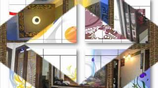 Aakriti creation Presentation - AAKRITI CREATION
