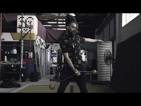 Heavy Style | Timmehtek | Tech Poi