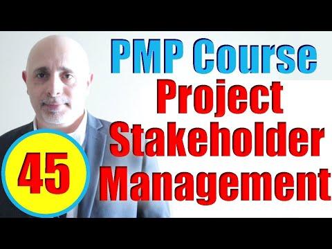 project-stakeholder-management-|-full-pmp-exam-prep-training-videos-|-pmbok6