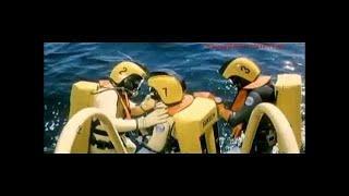 Die Odyssee - 2