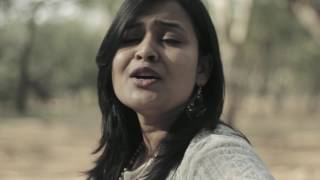 Valentine Season Special- Jag Ghumeya(Female Cover Version) Ft. Prachi Roy