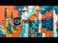 Justin Caruso Ft Hilda Broken Hearts Geral Gt Remix  Mp3 - Mp4 Download