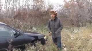 Наркоманы трудятся по снегу собирают коноплю Игнатий Лапкин