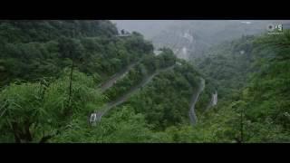 Musafir Full Video Song ,Movie Shab ,kk,Mithoon Arpita Chaterjee,Raveena Tondon,